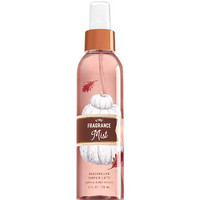 Marshmallow Pumpkin Latte Fine Fragrance Mist - Signature Collection | Bath And Body Works