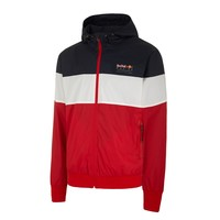 RED BULL RACING WINDBREAKER - Red Bull Racing - Fuel For Fans
