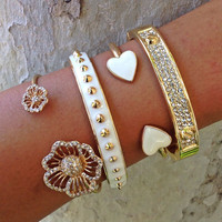 Becky Love Stack