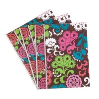 Flexi Pocket Folders | Vera Bradley