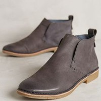 Dolce Vita Findley Boots