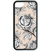 Claudia Sulewski iPhone SE/6/7/8 Case
