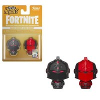[PREORDER] Fortnite