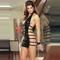 On Sale Cute Sexy Hot Deal Exotic Lingerie [6596452867]