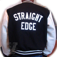 VSA - Custom Varsity Jackets, Letter Sweaters and Chenille Patches