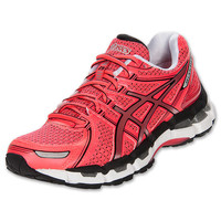 Women's Asics GEL-Kayano 19 Running Shoes
