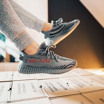 Adidas Yeezy Boost 350 Fashion Sneakers Shoes