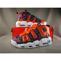 Air More Uptempo Yingyang Sneaker 36 45 | Best Deal Online