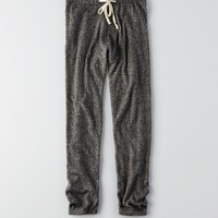 DON'T ASK WHY FLEECE SWEATPANT