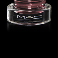 Heirloom Mix Fluidline | M·A·C Cosmetics | Official Site