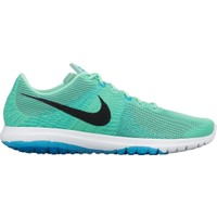 Nike Women's Flex Fury Running Shoes | DICK'S Sporting Goods