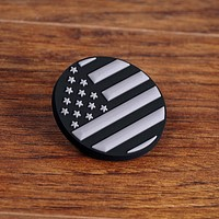 Tactical USA Magnetic Charm