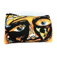 Sun Zipper Pouch-Sublime Rock Bags and Backpacks | ShopRockAmerica.com