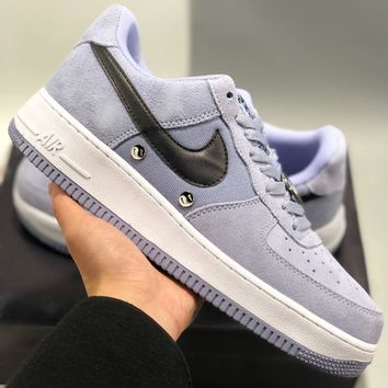 have a nice day Nike Air Force 1 Low 2019 cheap Mens and womens nike shoes