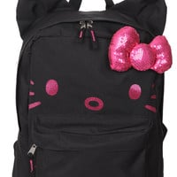 Guys & Girls Clothing, Accessories, Tee Shirts, & More | Hot Topic
