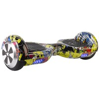 Bluetooth Premium Hoverboard SALE!!! Hawk