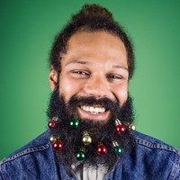 Beardo Baubles