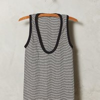 Scooped Layer Tank by Toggery