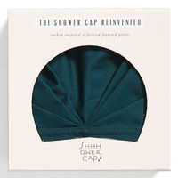 Shhhowercap The Envy Shower Cap | Nordstrom