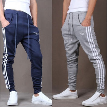 Cool Design Men's Pants Trousers Sweatpants Best Surprise Gift For Your Lover _ 9239