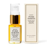 Pure Series Rosehip Oil