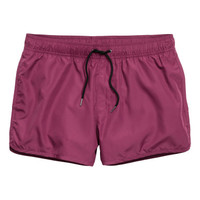 H&M Swim Shorts $17.99