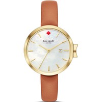 kate spade new yorkPark Row Watch, 34mm