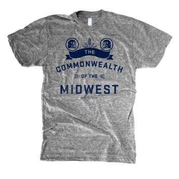 Commonwealth of the Midwest