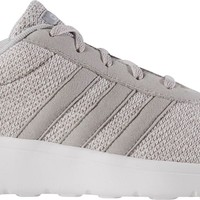adidas Neo Women's Lite Racer Casual Shoes