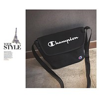 Special Champion Backpacks and Bags Fashion Belt Bags High Quality Size: 21.5 * 22 * 12.5cm