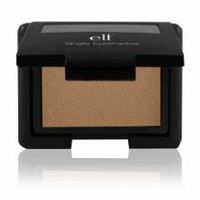 Professional Studio Single Eyeshadow Buy Now Get Free Shipping