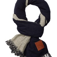 Bonded Scarf - Scotch & Soda