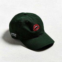 Common Culture Lips Cap - Urban Outfitters