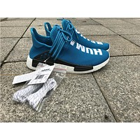 PW Human Race NMD Being