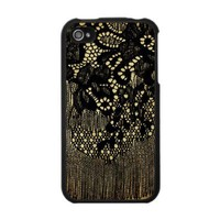 Lace Up Iphone 4/4S Speck Case