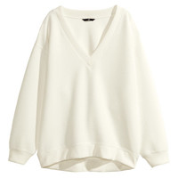 H&M Wide-cut Top $29.95