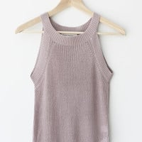 Bethany Knit Top