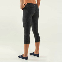 Lululemon Women Fashion Solid Color Gym Yoga Running Tight Leggings Pants Trousers Sweatpants
