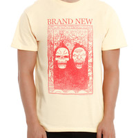 Brand New Demons T-Shirt