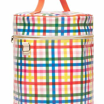 Block Party Super Chill Convertible Cooler Bag - LAST ONE!