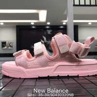 New Balance NB Sandals and slippers
