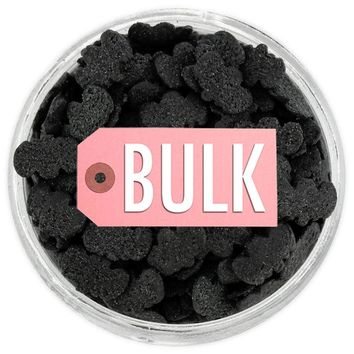 Black Bat Sprinkles BULK