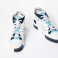 Free People Connor High Top Sneaker