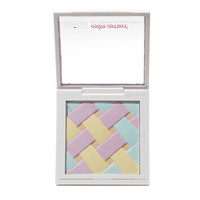 Sheer Envy Color Correct Powder - 1245 | Hard Candy