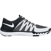 Nike Men's Free TR 5.0 Amp Training Shoes | DICK'S Sporting Goods