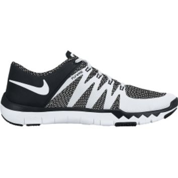 Nike Men's Free TR 5.0 Amp Training Shoes   DICK'S Sporting Goods
