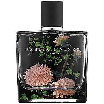 NEST  Dahlia & Vines (1.7 oz)