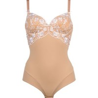 CHRISTIES Bodysuit - Underwear D | YOOX.COM