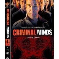 Criminal Minds: Season 1