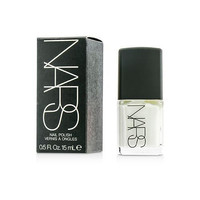 Nail Polish - #Ecume (White) 15ml/0.5oz